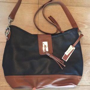 Rosetti    Large Bag
